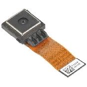 inlocuire camera microsoft lumia 640 xl