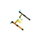 inlocuire banda pornire si volum huawei mate 10 lite rne-l01 rne-l21 rne-l23 g10