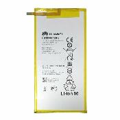 inlocuire acumulator baterie huawei mediapad t1 80 s8-701u honor pad t1 s8-701w hb3080g1ebc