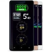 inlocuire sticla geam touchscreen allview p8 energy mini