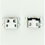 inlocuire mufa conector alimentare incarcare allview viva c701