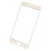 inlocuire geam sticla ecran lenovo vibe p2 p2a42 gold
