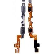 inlocuire banda volum lg h850 g5 originala
