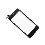 inlocuire geam touchscreen lenovo vibe b a2016