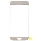 inlocuire geam sticla ecran display samsung j7 max g615 gold