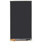inlocuire display htc windows phone 8x accord original