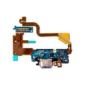 inlocuire flex mufa incarcare microfon lg g7 thinq g710
