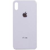 inlocuire capac sticla spate  iphone x iphone 10 a1901 a1865