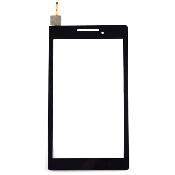 inlocuire geam touchscreen lenovo tab 2 a7-10 original