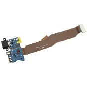 inlocuire mufa banda conector alimentare incarcare xiaomi mi 5