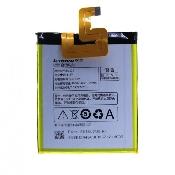 inlocuire baterie acumulator lenovo s860 bl226