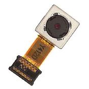 inlocuire camera sony e6853 xperia z5 premium e6833 e6883