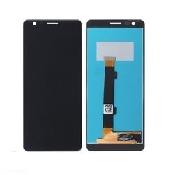 inlocuire display cu touchscreen nokia 51  nokia 5 2018 ta-1061ta-1075