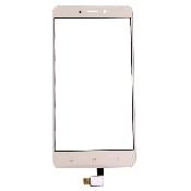 inlocuire geam touchscreen xiaomi redmi note 4