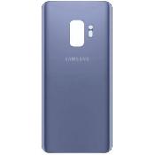 inlocuire capac baterie samsung sm-g960f galaxy s9 albastru