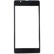 inlocuire geam sticla nokia microsoft lumia 550